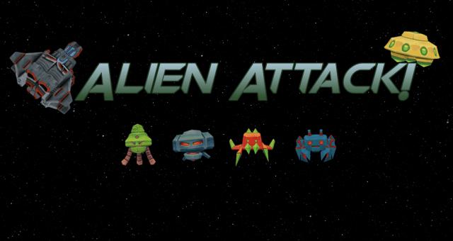 EPAlienAttack Featured